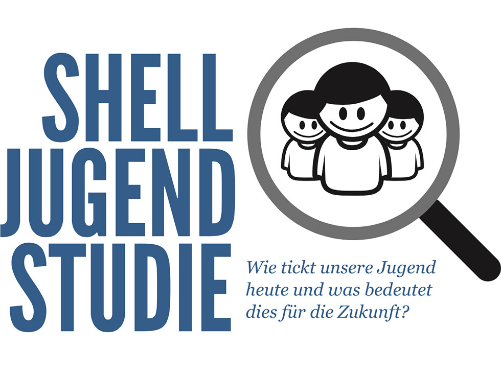 Shell Jugend Studie